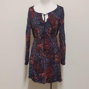 3for$20 blouse medium